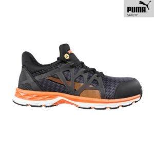 Chaussures de sécurité Puma – RUSH 2.0 MID