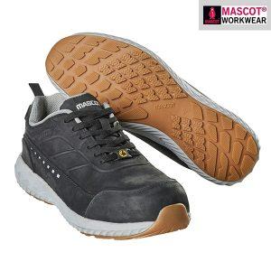 Chaussures de sécurité Mascot - Footwear Move S3