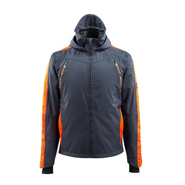 Veste d'extérieur Gandia Orange - MASCOT® HARDWEAR