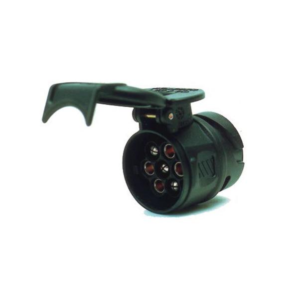 Adapteur Compact 12V