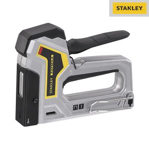 Agrafeuse-Cloueuse TR350 FATMAX® - Stanley