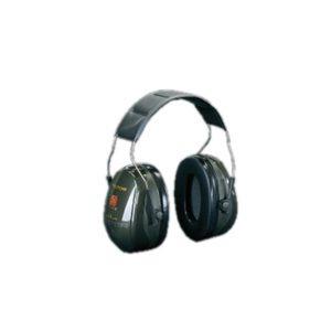 Casque anti-bruit - OPTIME II