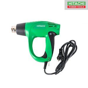 Décapeur thermique Hitachi 2000W - RH600TLAZ