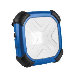 Lampe de chantier LED 80W CROSSLINE