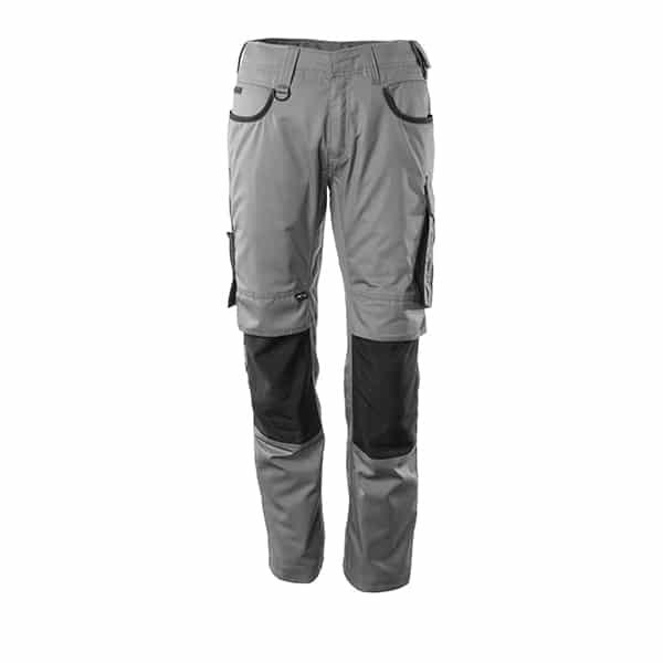 Pantalon lemberg gris et noir | MASCOT
