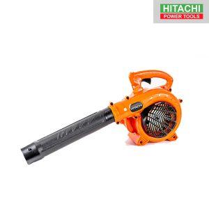 Souffleur thermique Hikoki - RB27EAPWCZ