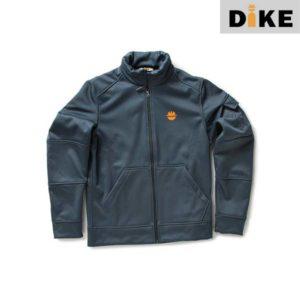 Sweat-Shirt de travail Dike - FEAT