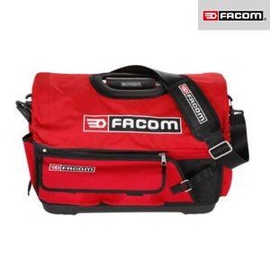 """Boîte à Outils Textile Facom - 20"""" PROBAG (Longueur : 520 mm)"""