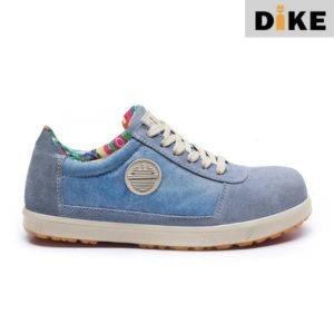 Chaussures de sécurité Dike - LEVITY S1P