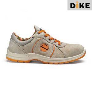 Chaussures de sécurité Dike - Agility Advance - Gris