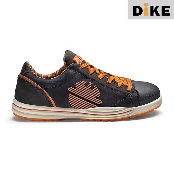 Chaussures de sécurité Dike S3 - Glider Garish