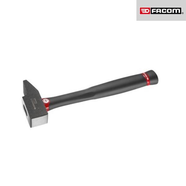Marteau De Mécanicien Rivoir Manche Graphite 36 mm – 200C.36 – Facom