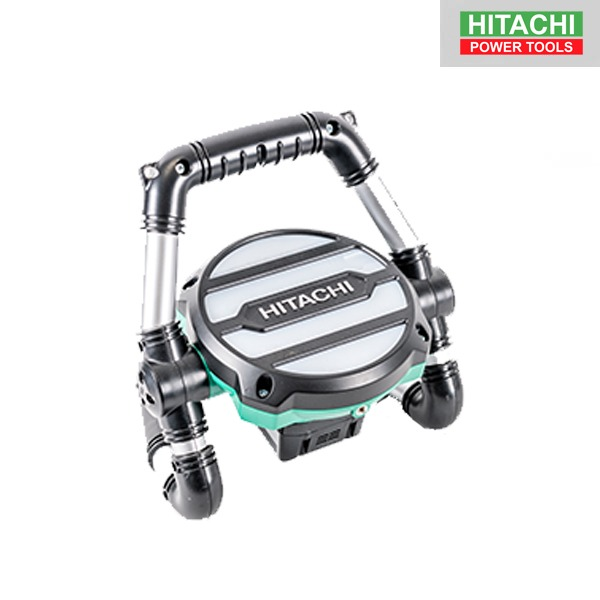 Projecteur 36 LED Hitachi - UB18DGLL0Z