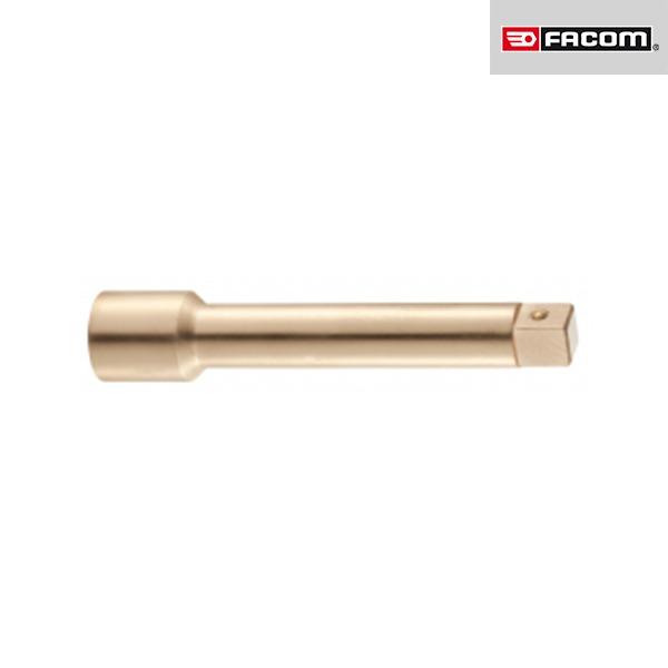 Rallonge 250mm Carré 1/2 - S.215SR - Facom