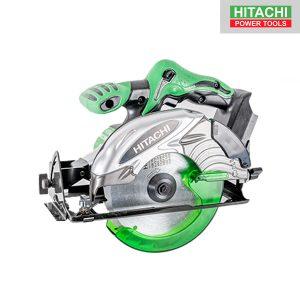 Scie Circulaire 18 V Hitachi - C18DSLWPZ