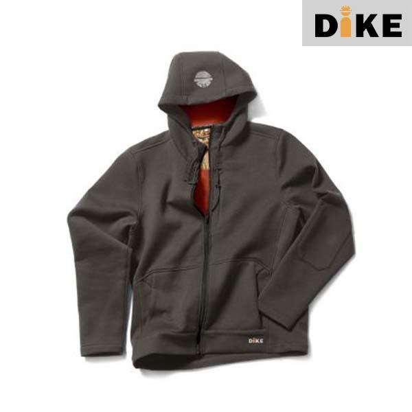 Sweat-Shirt de travail Dike - FORM