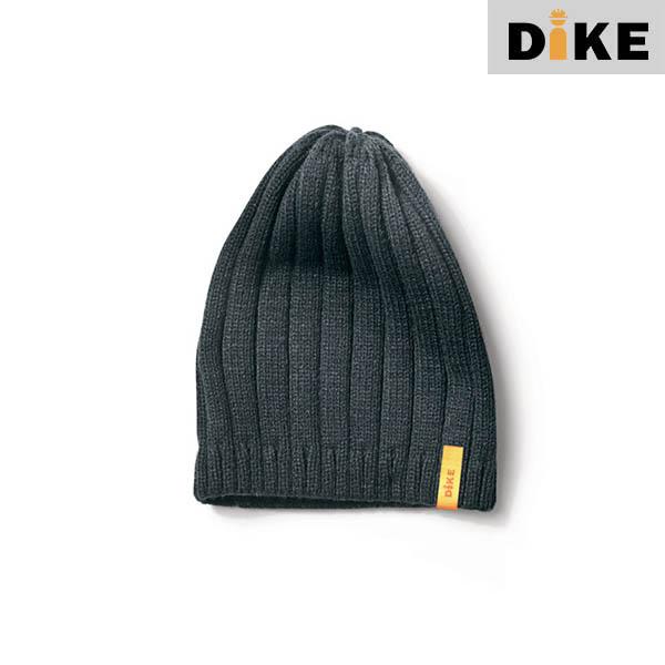 Bonnet Baltic fumée Londres | Dike