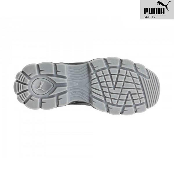 Chaussures de sécurité Puma AVIAT LOW S1P