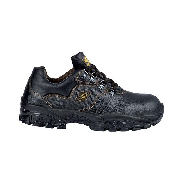 Chaussures de sécurité basses - NEW VOLGA SRC