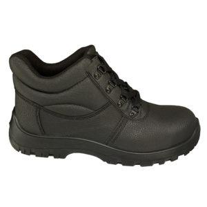 Chaussures de sécurité Hautes - GAURA