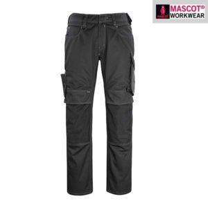 Pantalon avec poches genouillères Mascot - ERLANGEN