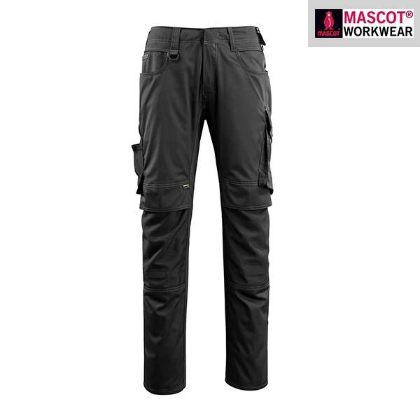 Pantalon avec poches genouillères Mascot - LEMBERG