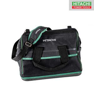 Sac En Tissu - Petit Modèle - Hitachi - SACLIION