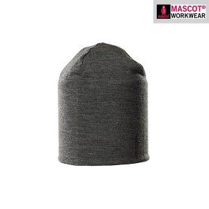 Bonnet gris chiné | MASCOT COMPLETE