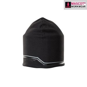 Bonnet tricot | MASCOT COMPLETE - Taille unique