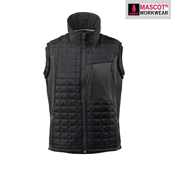 Gilet Grand Froid | MASCOT Advanced
