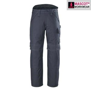 Pantalon de travail grand froid Mascot - LOUISVILLE