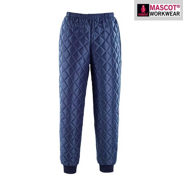 Pantalon de travail thermique Mascot - HUNTSVILLE