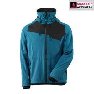 Veste d'extérieur | MASCOT Advanced