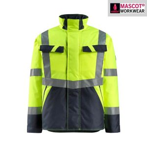 Veste grand froid Mascot - SAFE LIGHT