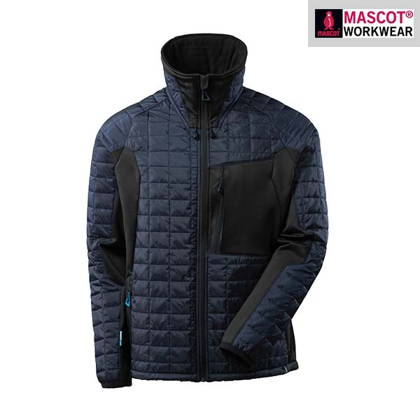 Veste thermique Mascot - ADVANCED