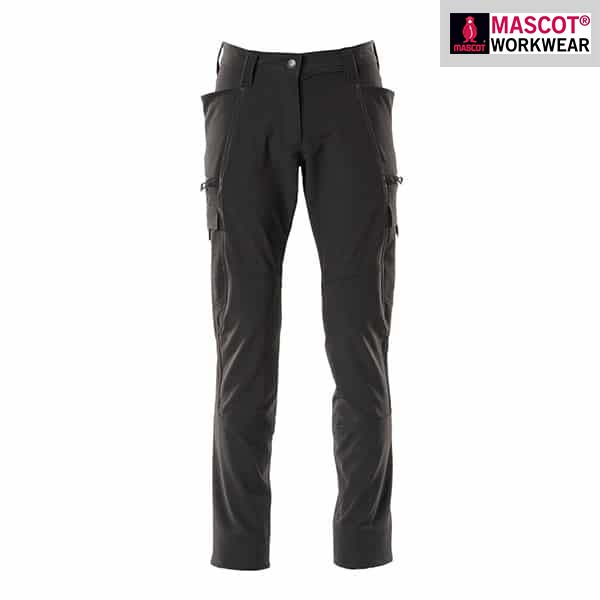 Pantalon Mascot accelerate - Stretch