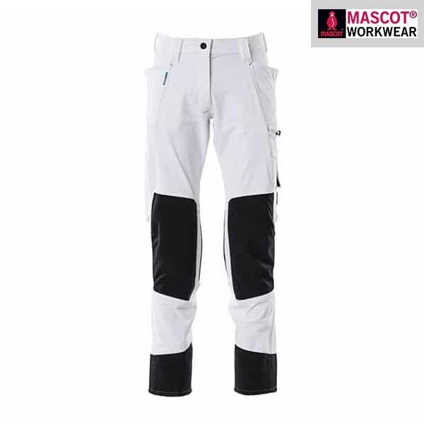 Pantalon Mascot ADVANCED - Stretch