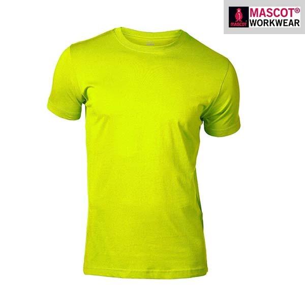 "T-Shirt ""Calais"" - MASCOT"