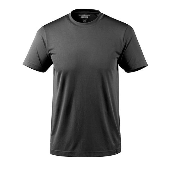 T-Shirt Cooldry Manacor - MASCOT gris foncé