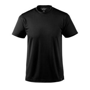 T-Shirt Cooldry Manacor - MASCOT