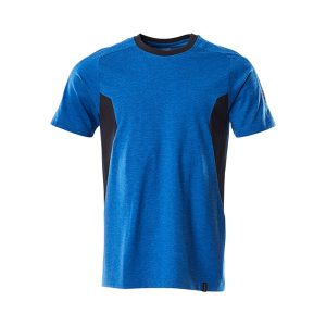 T-Shirt coupe moderne - MASCOT Accelerate