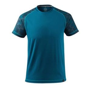 T-shirt coupe moderne - MASCOT Advanced