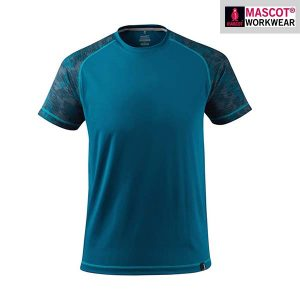 T-shirt coupe moderne - MASCOT Advanced