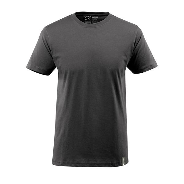 T-Shirt Sustainable - MASCOT gris foncé