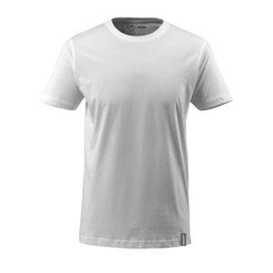 T-Shirt Sustainable - MASCOT