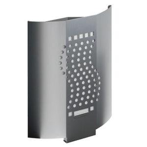 Désinsectiseur Glue Pad - Kit Complet recharge + ampoule de face | PRODIFA
