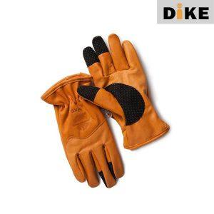 Gants 'Gear' | DIKE