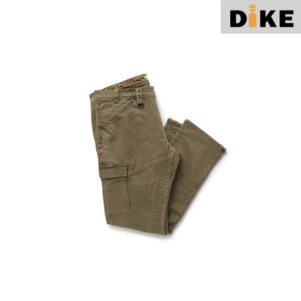 Pantalon de travail Dike - PARTNER
