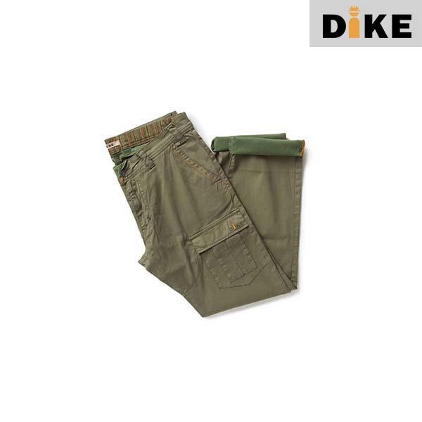 Pantalon de de travail Dike - PARTY