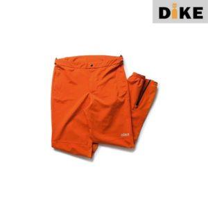 Pantalon de travail Dike - INCH
